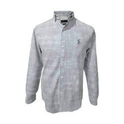 پیراهن پشمی ابروبادی