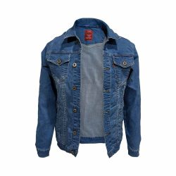 کت لی آبی رادو دار