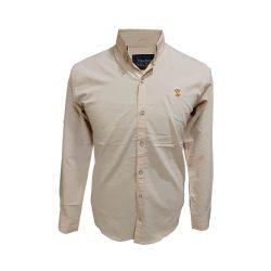 پیراهن ساتن رامی قهوه ای روشن